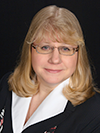 Amy Thoreson Long, Wells Fargo Law Department